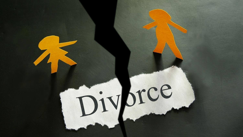 divorce-iii
