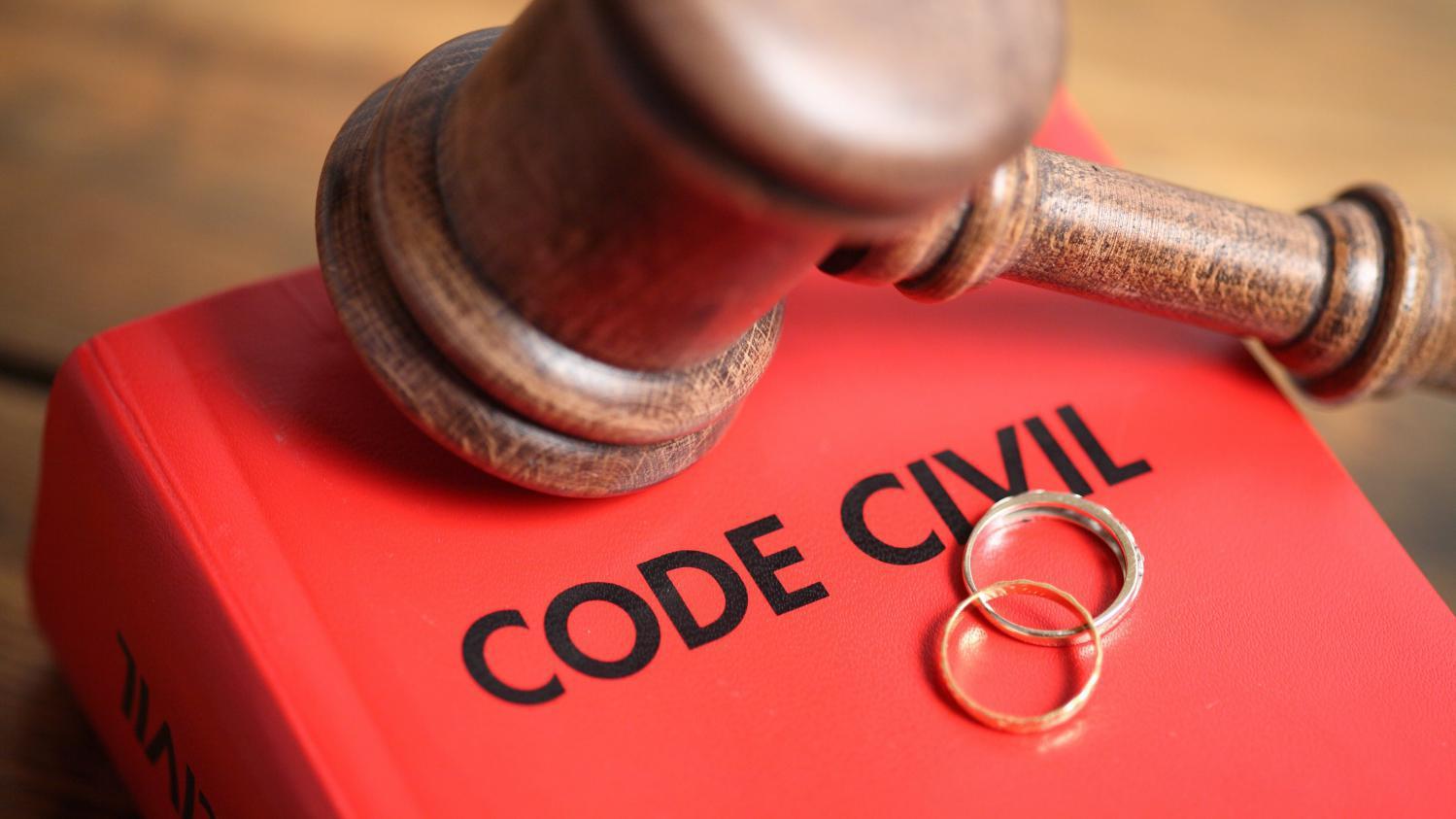 tribunal juge des affaires familiales